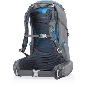 Gregory Jade 28 Backpack Dam ethereal grey